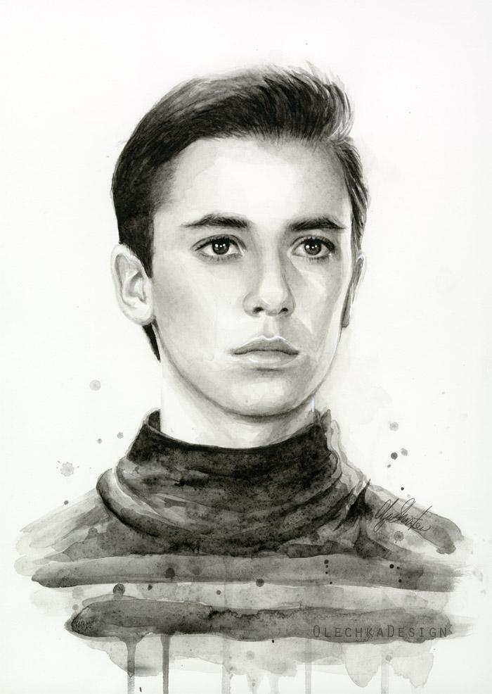 Wesley_Star_Trek-portrait.jpg