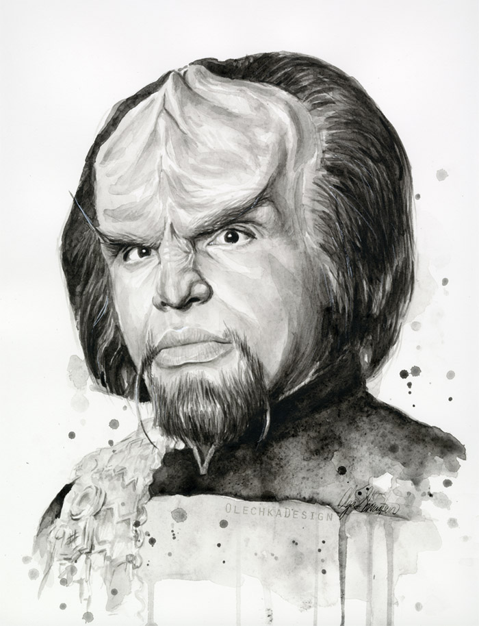Worf-portrait-star-trek-art.jpg