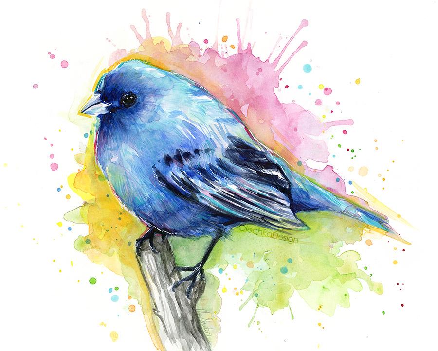 BlueBird-indigo-bunting-art.jpg
