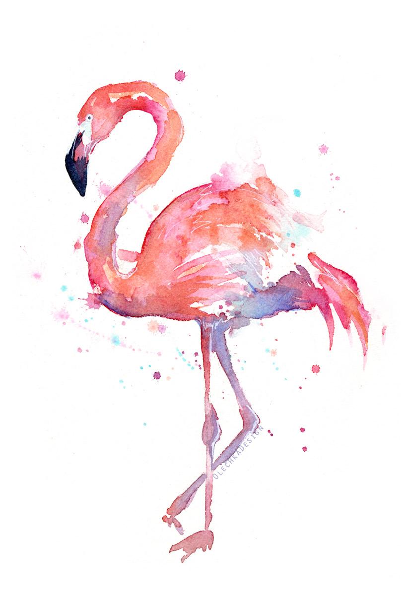 flamingo-watercolor-art.jpg