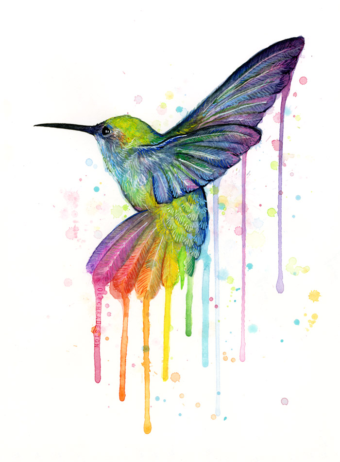 hummingbird-watercolor-rainbow.jpg