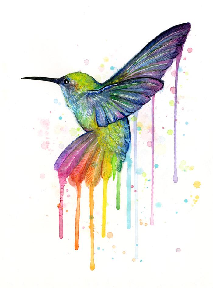 hummingbird-watercolor-rainbow.jpg