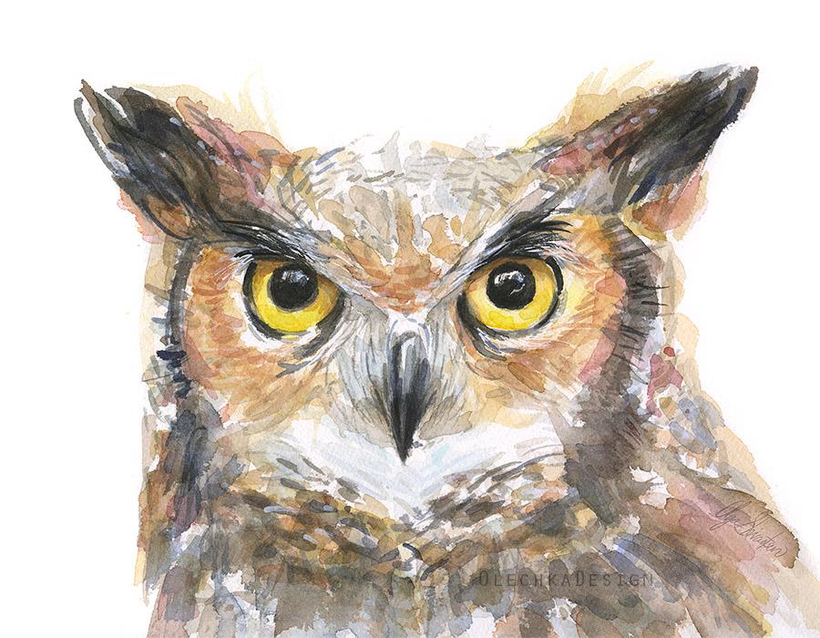 owl-watercolor-whitebckg.jpg