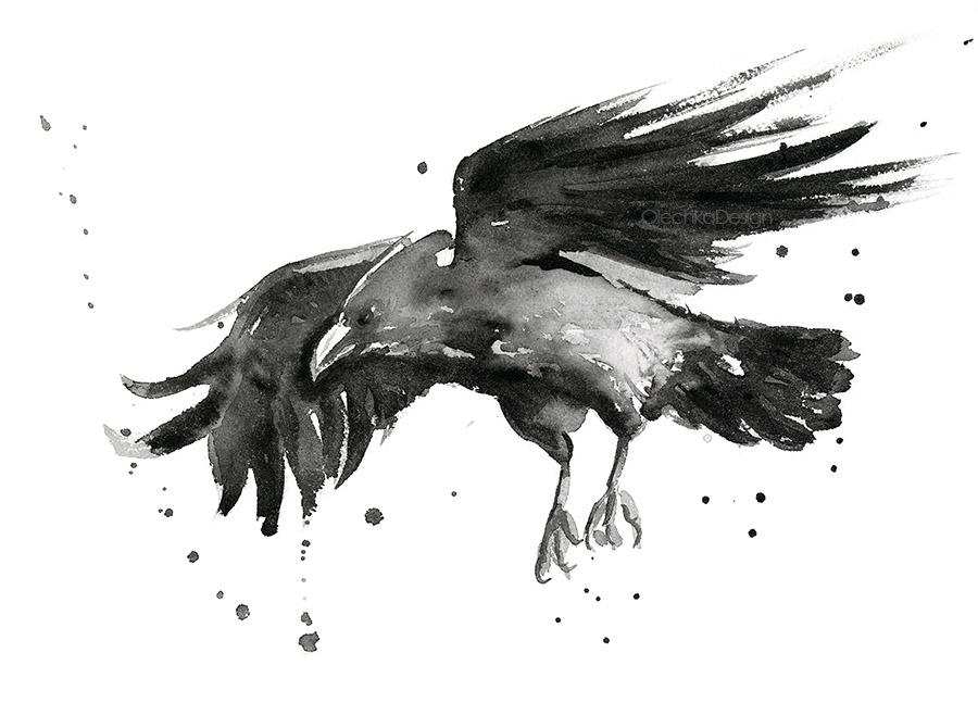 Raven-watercolor-2-art.jpg