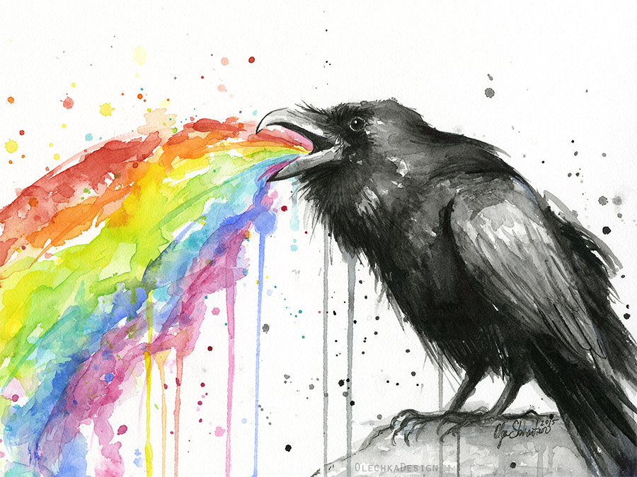 Raven-Rainbow_Watercolor.jpg