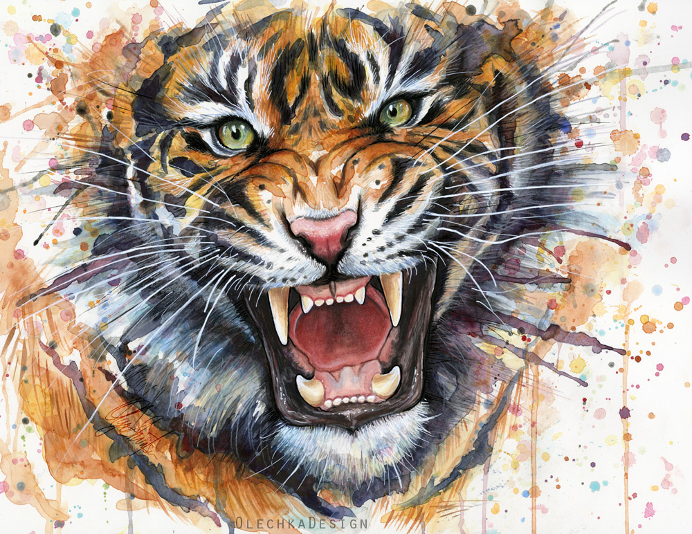 tiger-watercolor.jpg