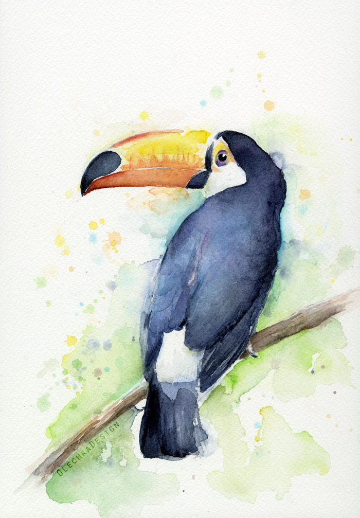 Toucan_original-watercolor.jpg