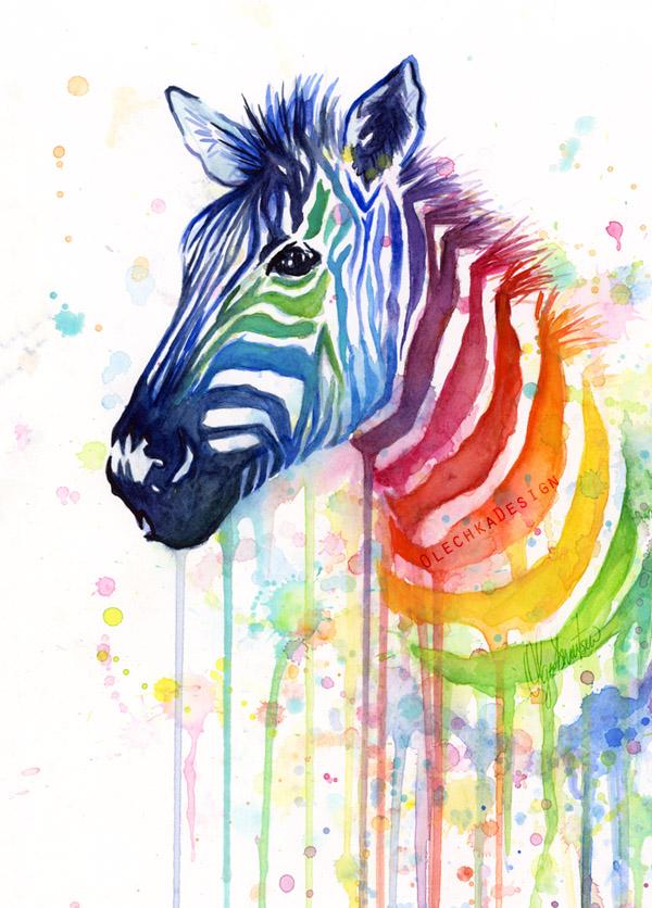 zebra-rainbow-watercolor.jpg
