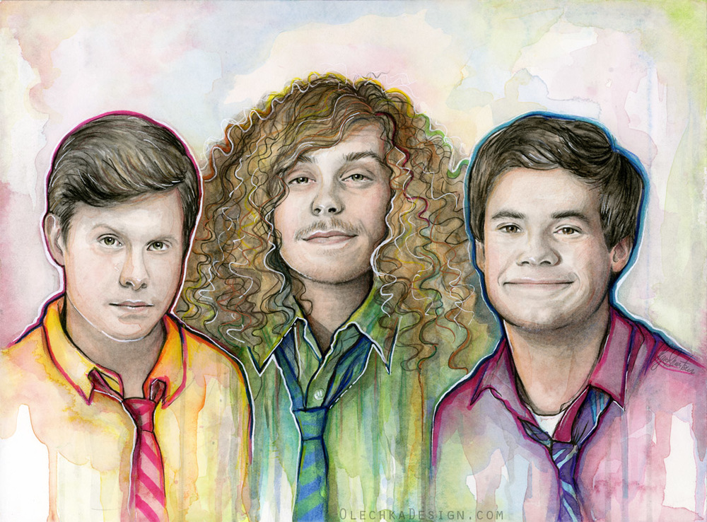 workaholics-art.jpg