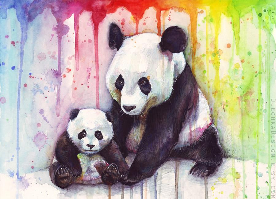 panda-rainbow-etsy.jpg