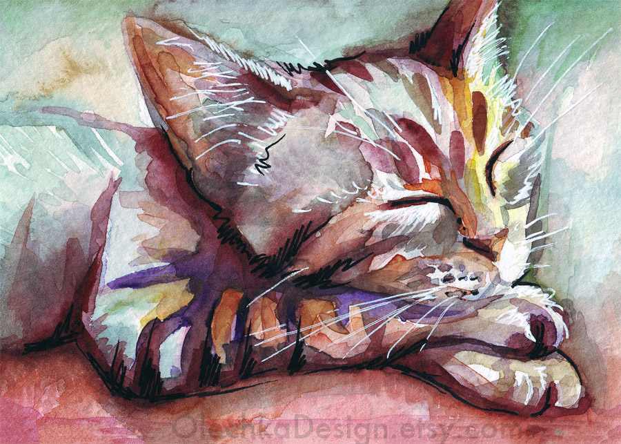 sleeping-kitten-etsy.jpg