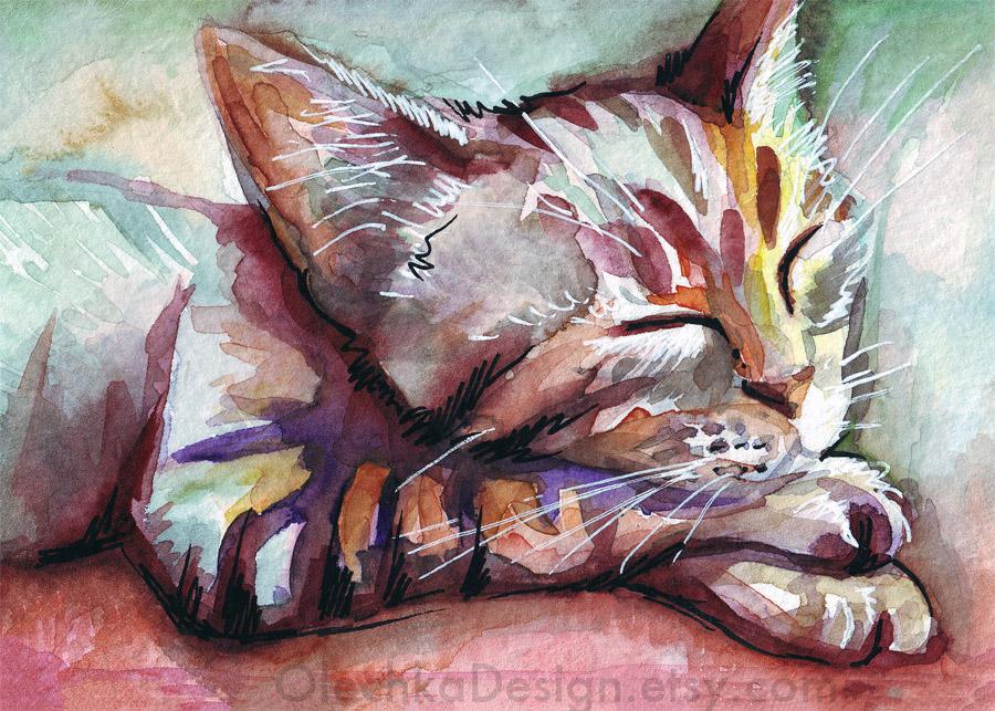 sleeping-kitten-etsy.jpg
