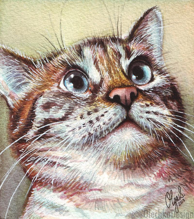 kitty_painting_art.jpg