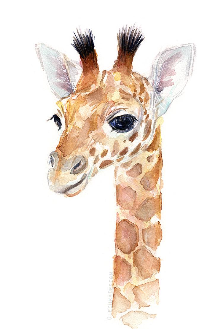 Baby-giraffe-watercolor.jpg