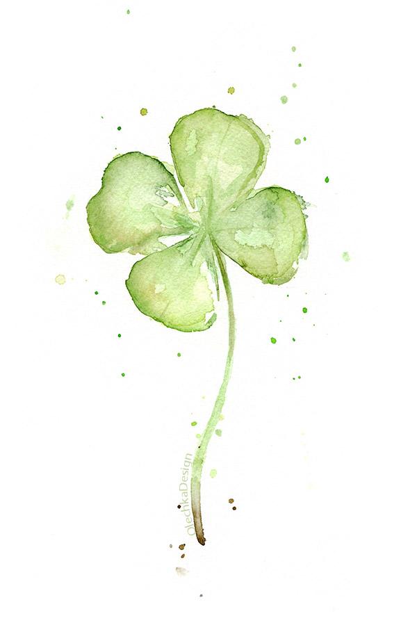 clover-watercolor.jpg