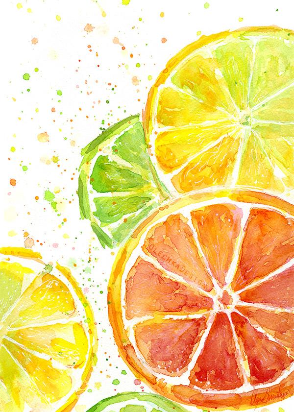 citrus-watercolor-art.jpg