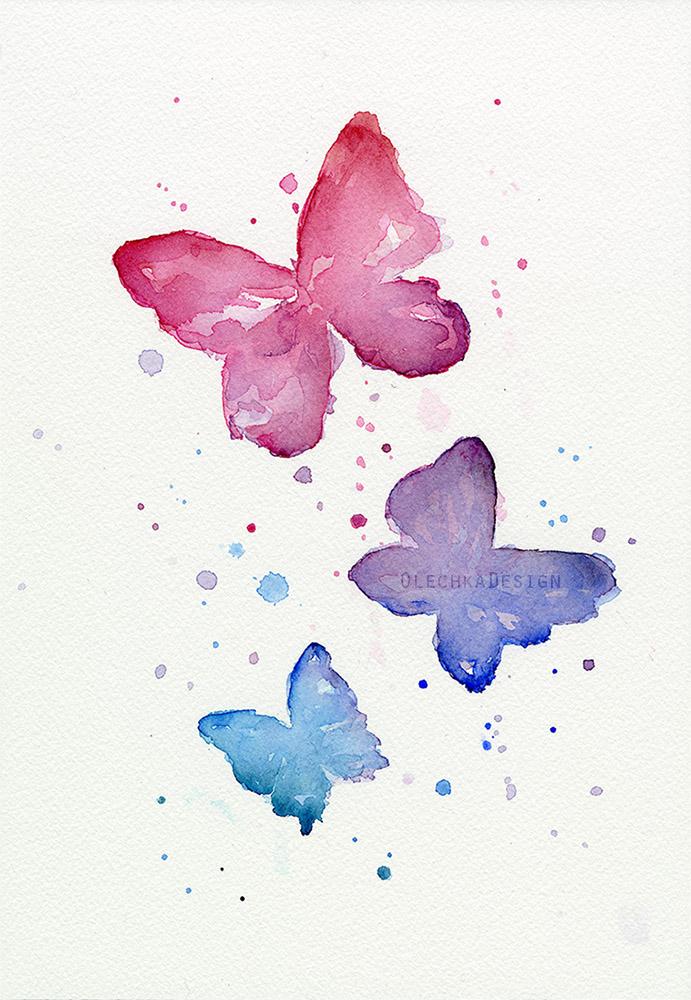 butterflies-original.jpg