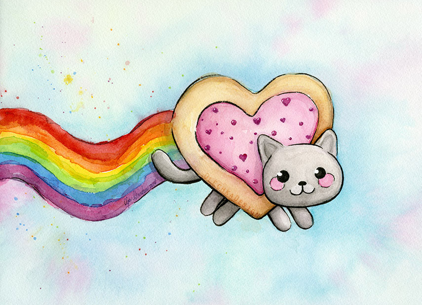Nyan-Cat_Heart_Valentine.jpg