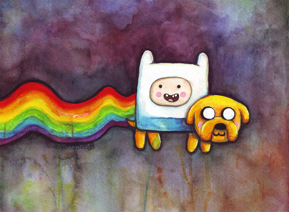 Nyan_Time_Art.jpg