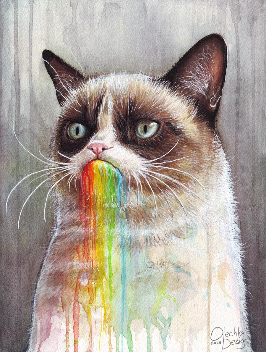 grumpy-cat-tastes-the-rainbow.jpg