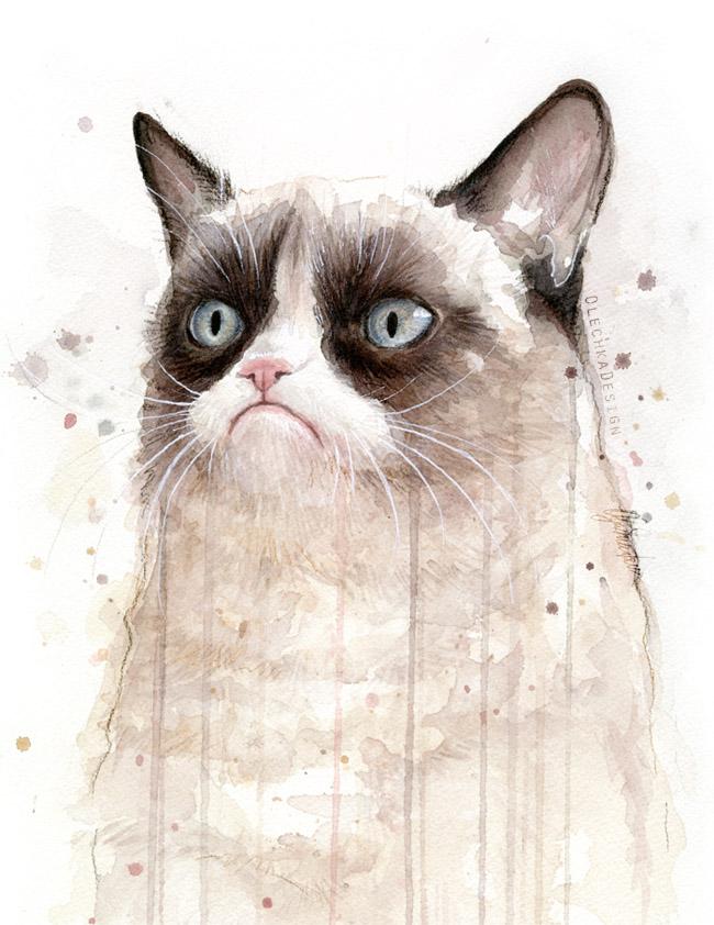 grumpy-cat-watercolor.jpg
