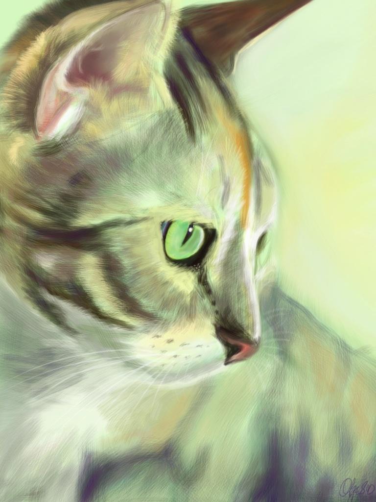 Koshka_painting.jpg