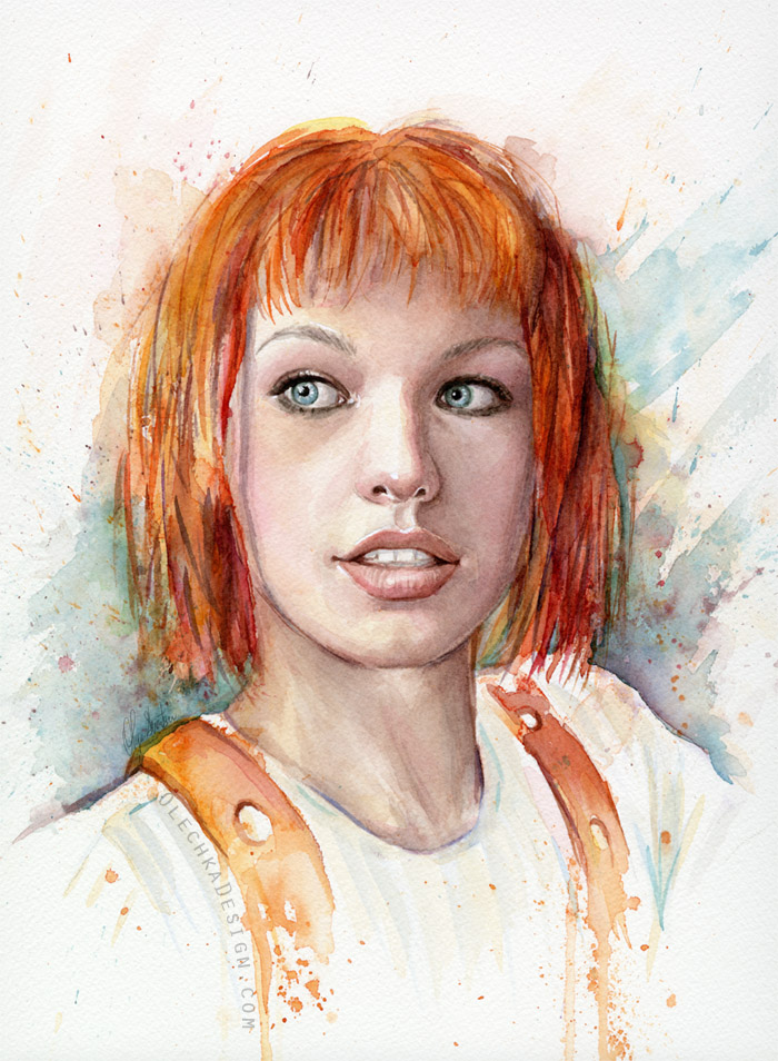 leeloo-multipass-fifth-element.jpg