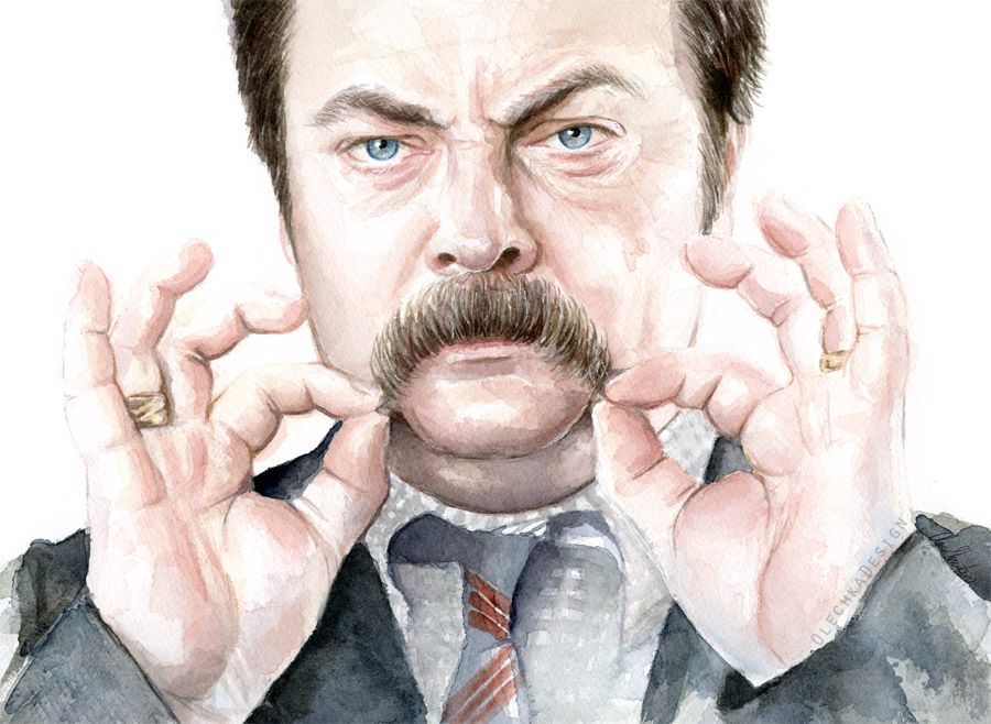 ron-swanson-portrait-watercolor.jpg