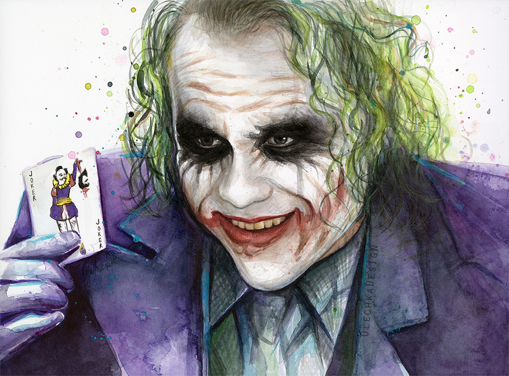 the-joker-watercolor.jpg
