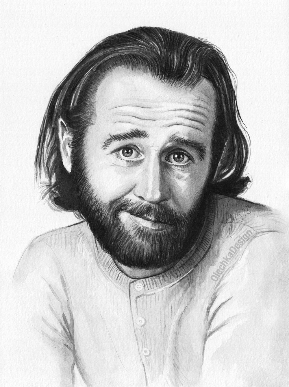 george_carlin_watercolors.jpg
