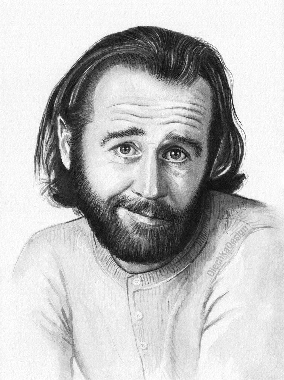 george_carlin_watercolors.jpg