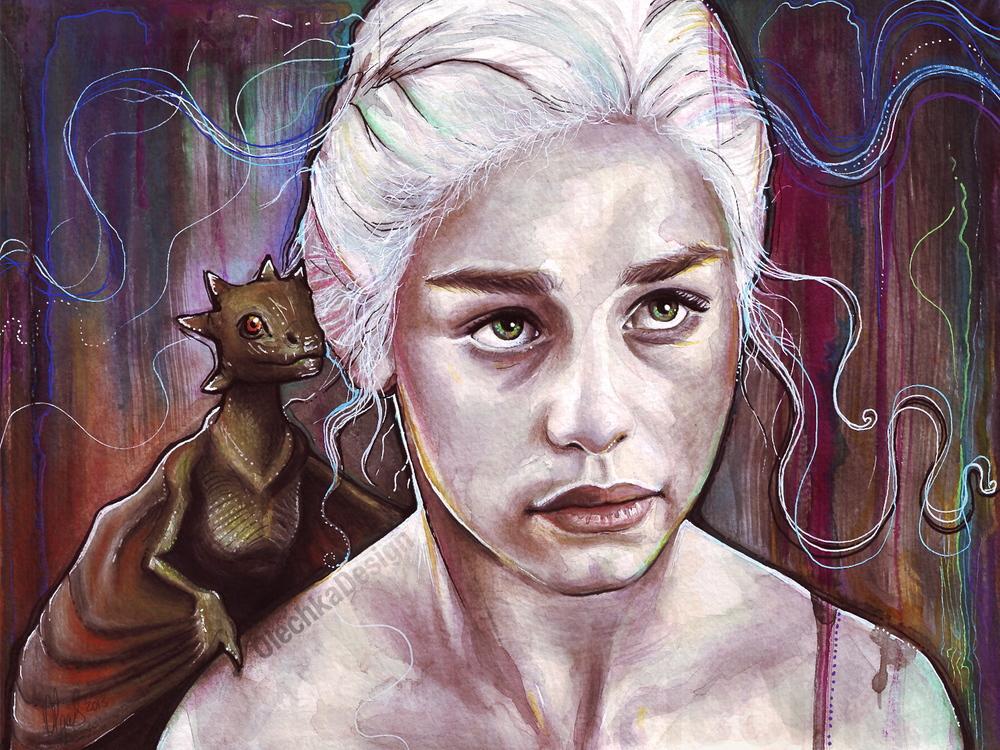 Daenerys_targaryen_game-of-thrones-art.JPG
