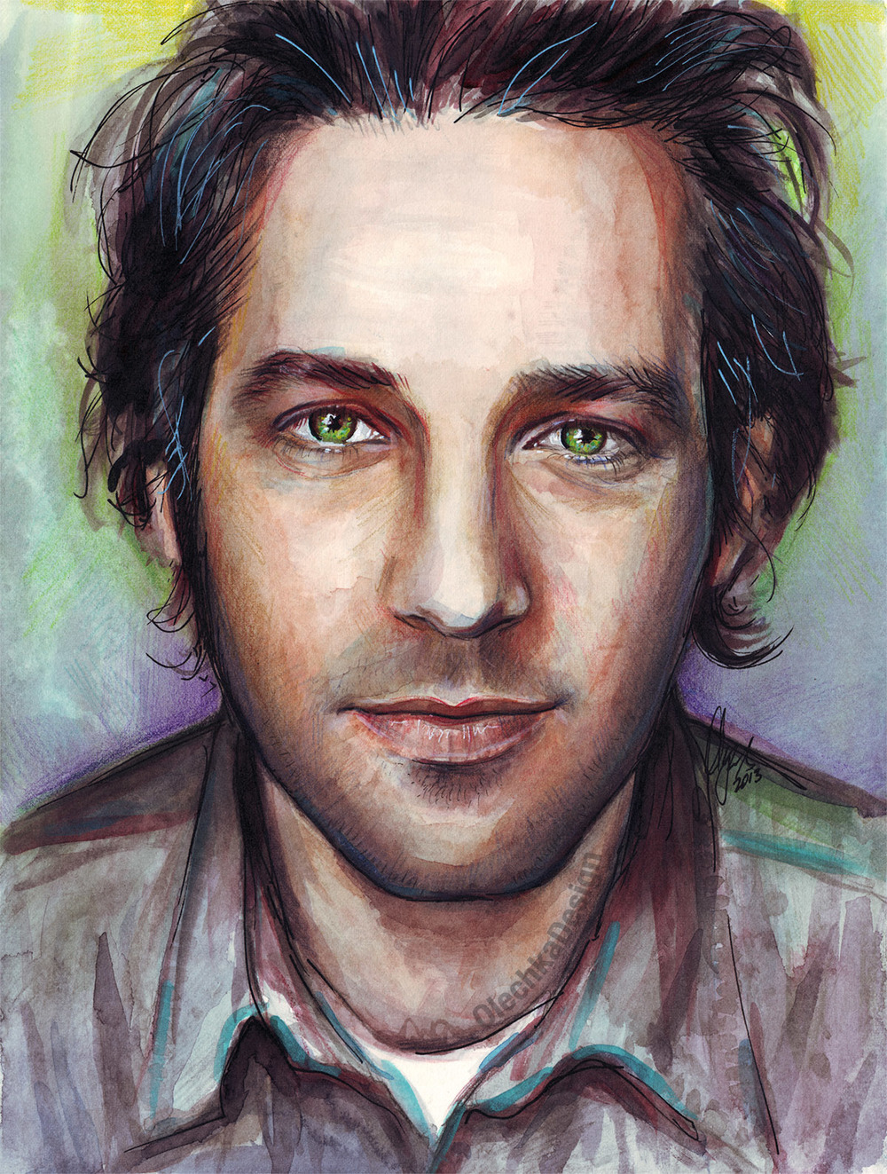 Paul_Rudd_portrait.jpg