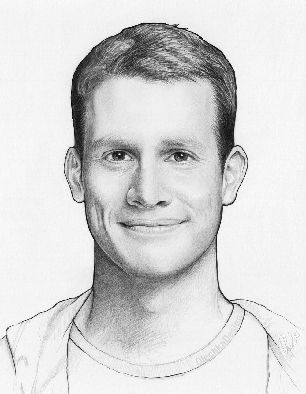 daniel-tosh-drawing-tumblr.jpg