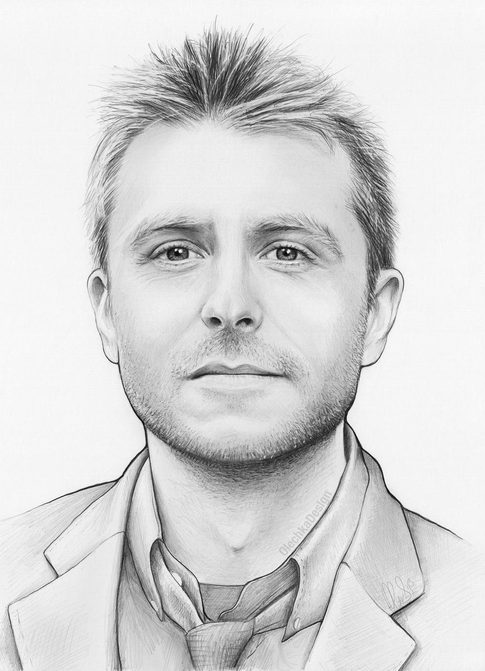 chris-hardwick-portrait.jpg