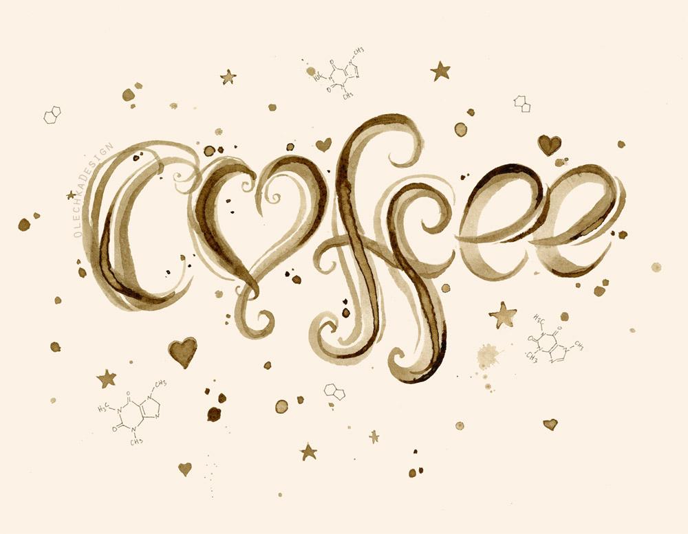 Coffee-day.jpg
