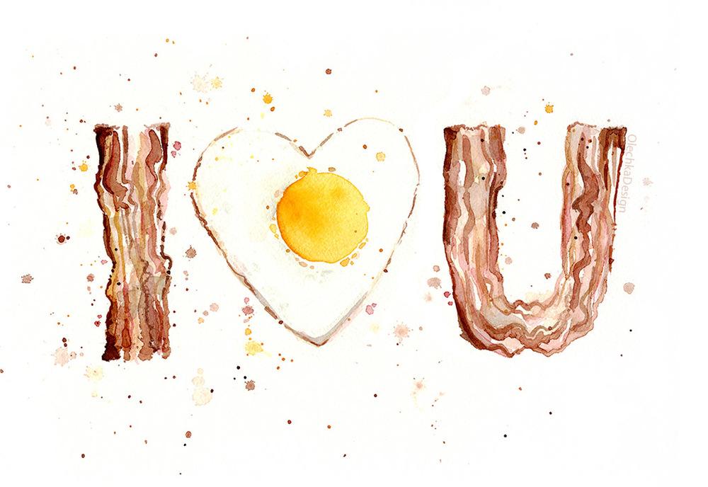 bacon-egg-love-whitebckg.jpg