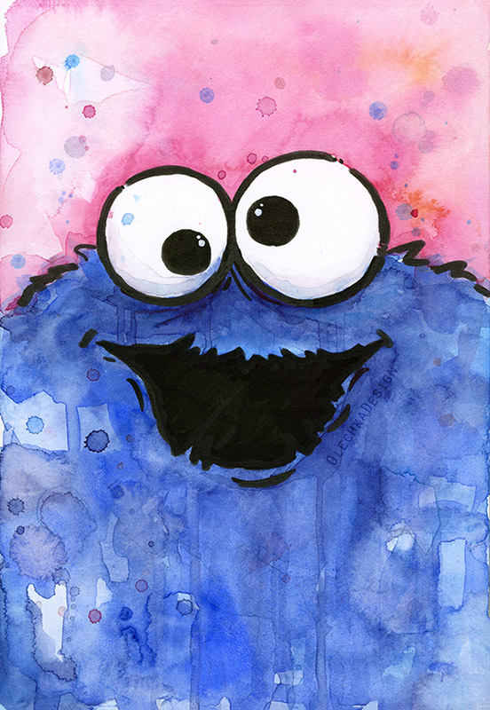 CookieMonster_watercolor.jpg