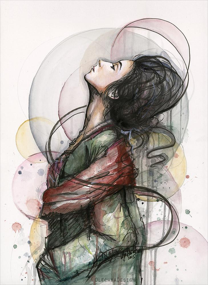 Lady-circles-art.jpg