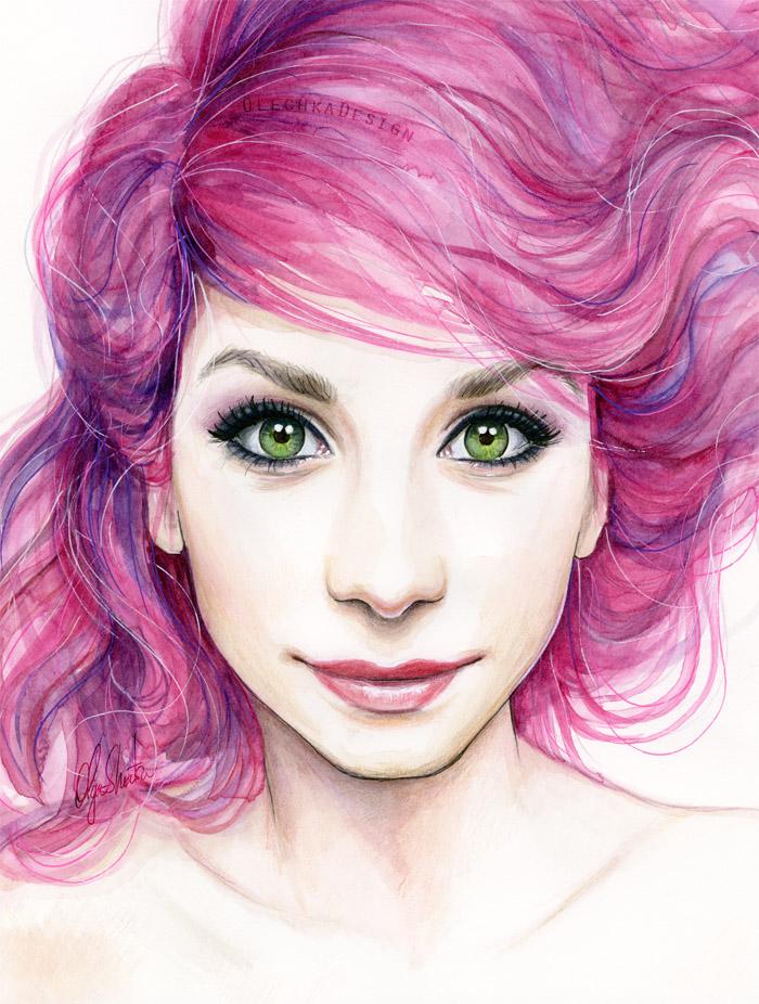 magenta-hair-watercolor.jpg