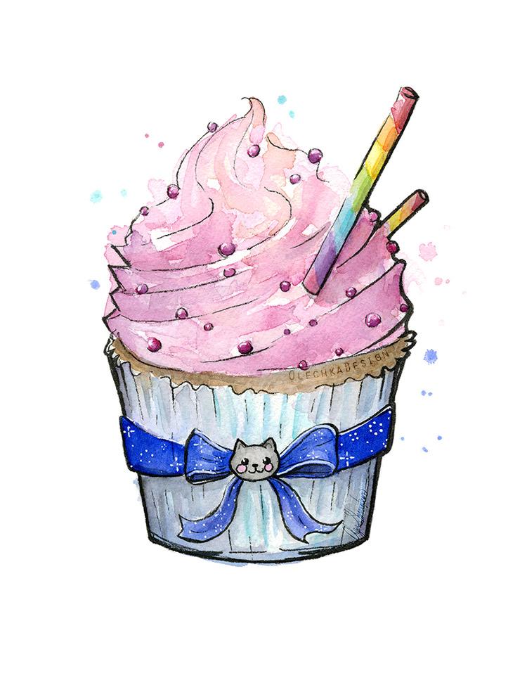 nyan-cat-cupcake-watercolor.jpg