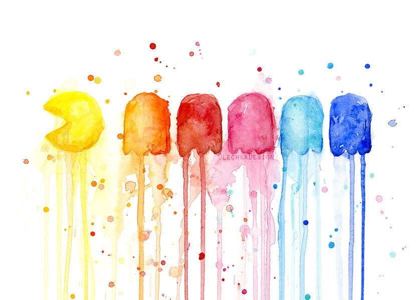 Pacman-Rainbow_watercolor.jpg