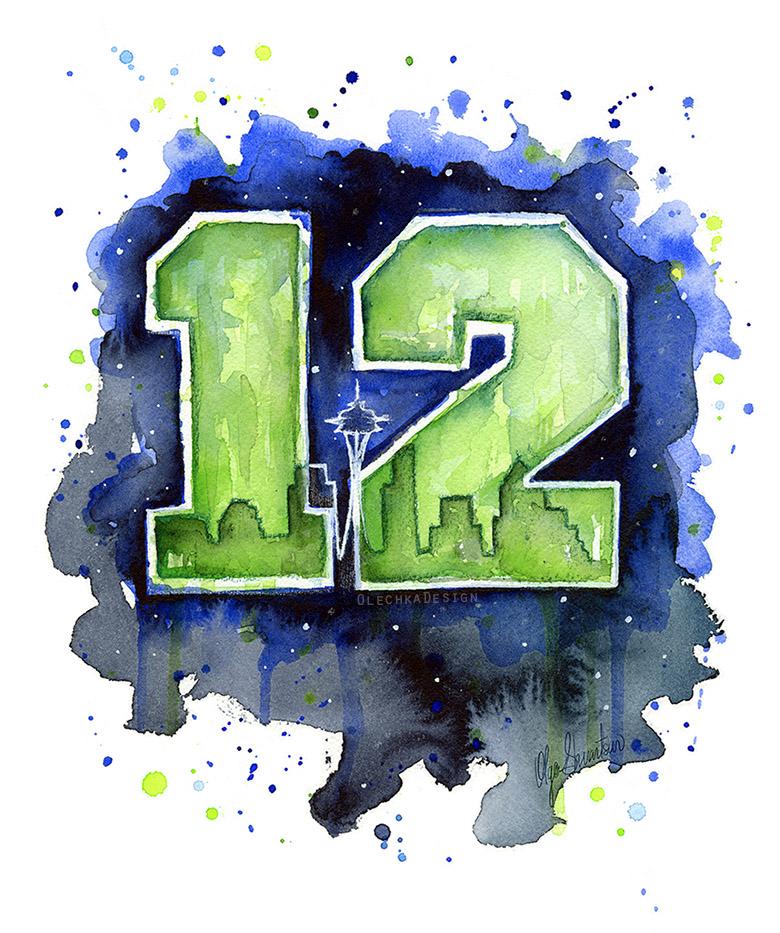 Seahawks-12thman-art.jpg