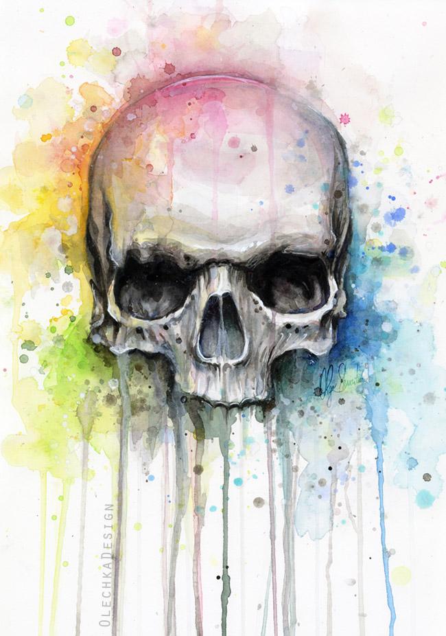 skull-watercolor.jpg