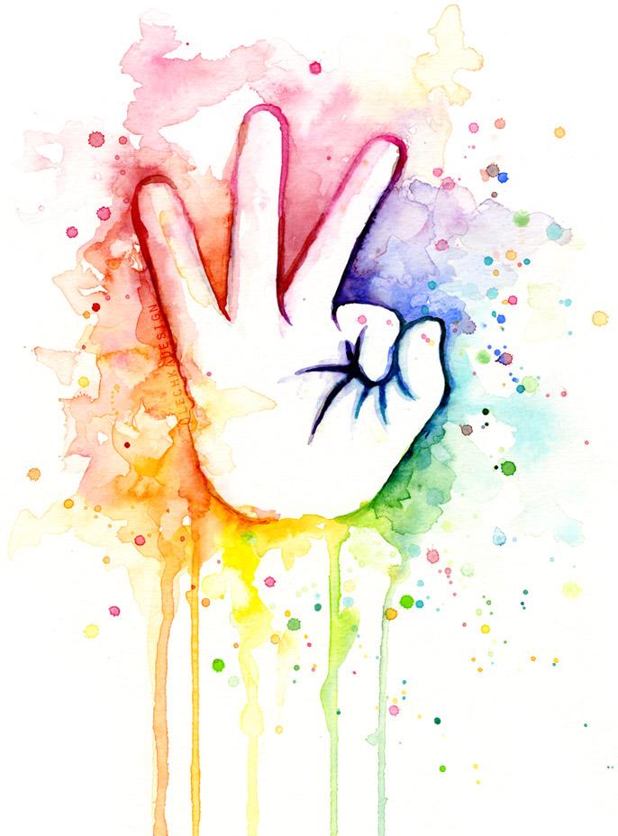 Tight_rainbow_workaholics.jpg