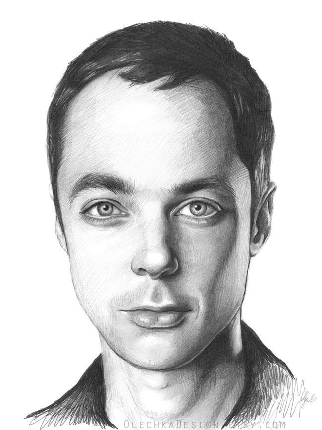 Sheldon_etsy.jpg