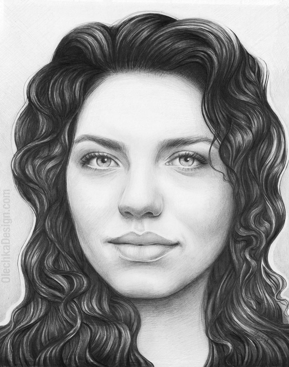 lina_drawing.jpg