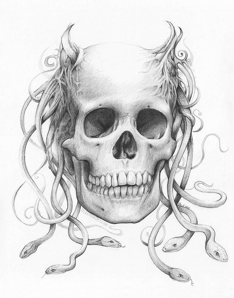 Medusa_skull-art.jpg
