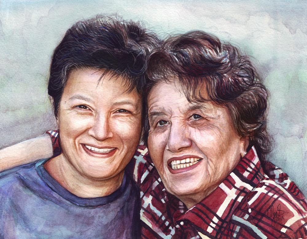 Mom_Grandma_painting.jpg