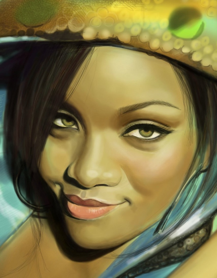 Rihanna_detail.jpg